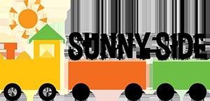 合同会社SUNNY SIDE